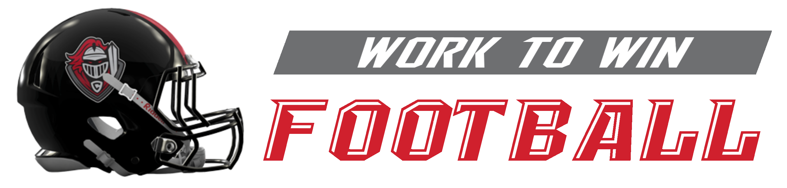 WorktoWinFootball